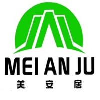 北京砂浆公司-三河市欧洲杯赛事竞猜居建材有限公司
